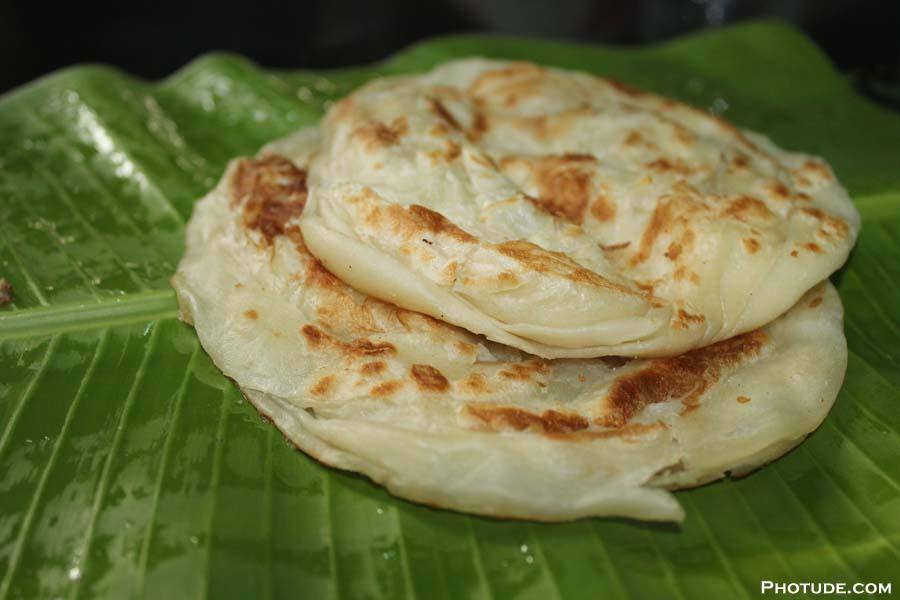 Kerala Parota