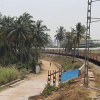 Rajyarani Express Bengaluru to Mysuru